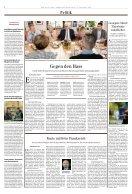 Berliner Zeitung 12.12.2019 - Seite 4