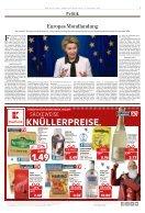 Berliner Zeitung 12.12.2019 - Seite 5