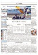 Berliner Zeitung 12.12.2019 - Seite 6