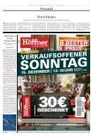 Berliner Zeitung 12.12.2019 - Seite 7