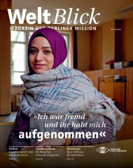 WeltBlick_3-19_screen