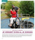 0419_HOEVE - Page 4