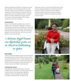 0419_HOEVE - Page 5