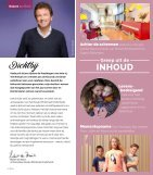 0419_KINDERVALLEI - Page 2