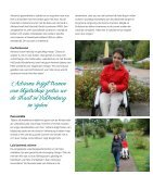 0419_KINDERVALLEI - Page 5