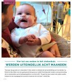 0419_LEIDEN - Page 4
