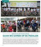 0419_MAASTRICHT - Page 4