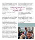 0419_MAASTRICHT - Page 5
