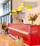 0419_MAASTRICHT - Page 7
