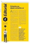 Revista Pós-Venda Pesados 25 - Page 4