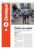 Revista Pós-Venda Pesados 25 - Page 6