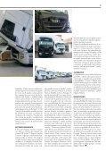 Revista Pós-Venda Pesados 25 - Page 7