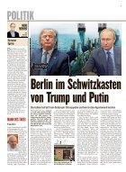 Berliner Kurier 13.12.2019 - Seite 2