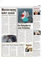 Berliner Kurier 13.12.2019 - Seite 3