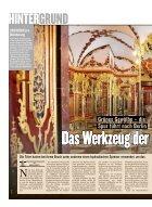 Berliner Kurier 13.12.2019 - Seite 4