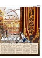 Berliner Kurier 13.12.2019 - Seite 5