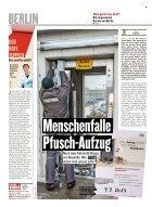 Berliner Kurier 13.12.2019 - Seite 6