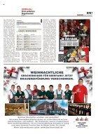 Berliner Kurier 13.12.2019 - Seite 7