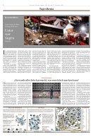 Berliner Zeitung 13.12.2019 - Seite 2