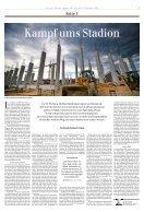 Berliner Zeitung 13.12.2019 - Seite 3