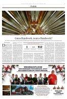 Berliner Zeitung 13.12.2019 - Seite 5