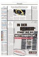 Berliner Zeitung 13.12.2019 - Seite 7