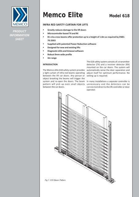 Mikuni Tm36 Tuning Manual