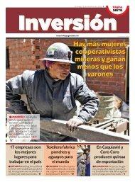 Inversion 20191215