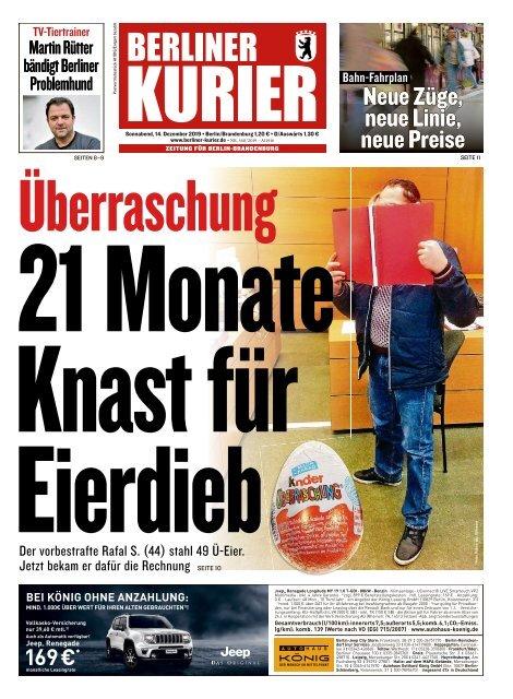 12 Ja Zwölf G Spur Eisenbahn Personen Träger Rot Garten Coach Zug