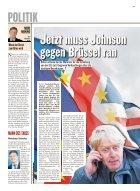 Berliner Kurier 14.12.2019 - Seite 2