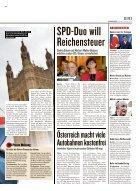 Berliner Kurier 14.12.2019 - Seite 3