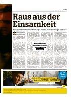 Berliner Kurier 14.12.2019 - Seite 5