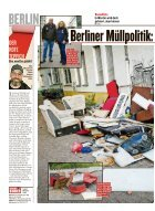 Berliner Kurier 14.12.2019 - Seite 6