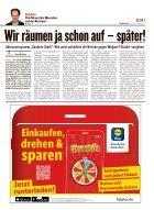 Berliner Kurier 14.12.2019 - Seite 7
