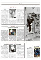 Berliner Zeitung 14.12.2019 - Seite 2