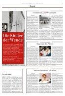 Berliner Zeitung 14.12.2019 - Seite 3