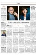 Berliner Zeitung 14.12.2019 - Seite 4