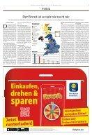 Berliner Zeitung 14.12.2019 - Seite 5