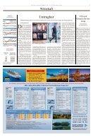 Berliner Zeitung 14.12.2019 - Seite 7