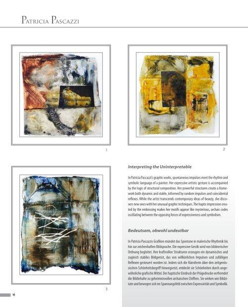 Excellent Art 2019 - Exzellente Kunst 2019