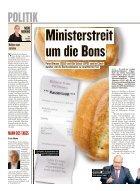 Berliner Kurier 15.12.2019 - Seite 2