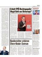 Berliner Kurier 15.12.2019 - Seite 3