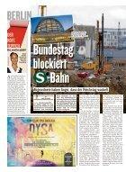 Berliner Kurier 15.12.2019 - Seite 4