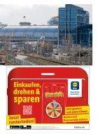 Berliner Kurier 15.12.2019 - Seite 5