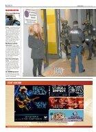 Berliner Kurier 15.12.2019 - Seite 6