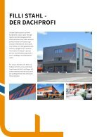 DAS Aluminiumprogramm - Page 4