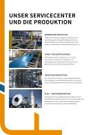 DAS Aluminiumprogramm - Page 6