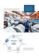 DAS Aluminiumprogramm - Page 7