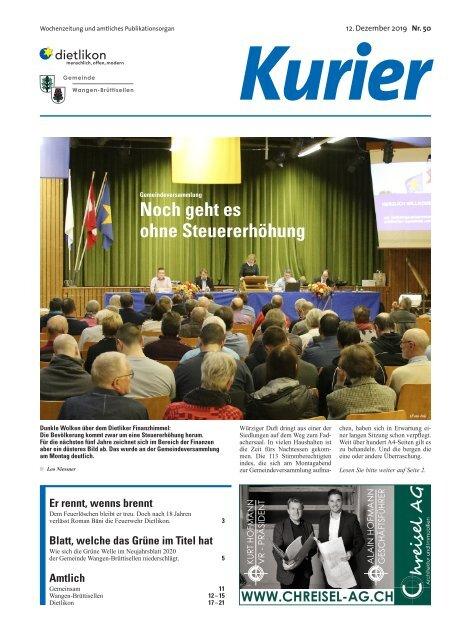 jahresbericht 2017 - Frauenhaus Zrich