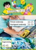 V012_nl_nl - Page 2